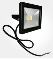 20W Eterna 20W Led Floodlight