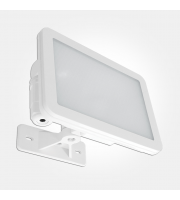 Eterna 20W Led Floodlight (White)