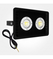 Eterna 120W Led Floodlight