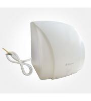 Eterna 1.8Kw Automatic Vandal Resistant Hand Dryer
