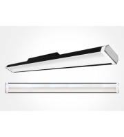 Eterna 120W Linear Led Luminaire