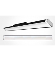 Eterna 120W Led Linear Fitting