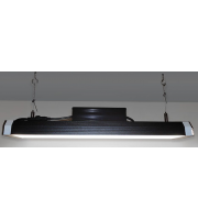 Eterna 50W Led Linear Fitting,Luminaire,Warehouse