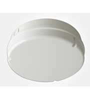 Eterna 16W Circular Opal Ceiling/wall Fitting