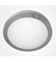 Eterna 12W IP44 Led Bathroom Light