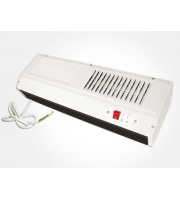 Eterna 3KW Screen Heater