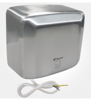 Eterna 2.5kw Automatic Hand Dryer Stainless Steel