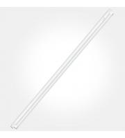 Eterna 10W 900 Lumen Linkable Led Strip Light (White)
