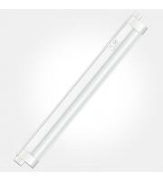 Eterna 4W 360 Lumen Linkable Led Strip Light (White)