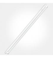 Eterna 8W 680 Lumen Linkable Led Strip Light (White)