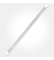 Eterna 900mm Led Batten (White)