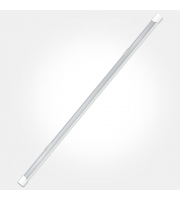 Eterna 1200mm Led Batten (White)