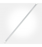 Eterna 1500mm Led Batten (White)