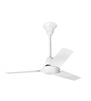Fantasia 36 Inch Commercial Fan (White)