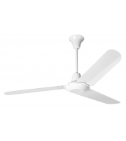 Fantasia 56 Inch Commercial Fan (White)