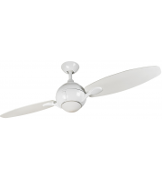 Fantasia Propeller 54 (White)