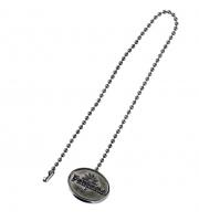 Fantasia Dangler Pull Chain (Pewter)