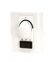 Fantasia Multiple Commercial Fan Control with Reverse