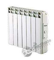 Farho Alejandria 770W Analogic Heater (White)