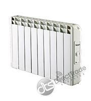 Farho Alejandria 990W Analogic Heater (White)