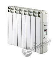 Farho Elegance 770W Digital Heater (White)