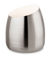 Firstlight Chester Table/floor Lamp