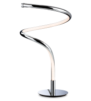 Firstlight Gemini Led Table Lamp