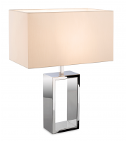 Firstlight Melrose Table Lamp