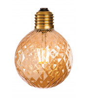 Firstlight Led Decorative Lamp