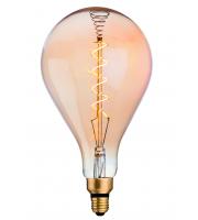 Firstlight Led Vintage Lamp
