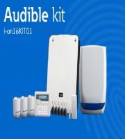 Scantronic I-ON16KIT01 Wireless Kit (White)