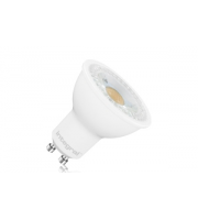 Integral GU10 PAR16 3.6W GU10 LED Lamp (Warm White)