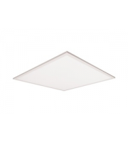 Integral 600x600 Edgelit Panel 33W 3330lumens 6500k 101lm/W Dimensions 595x595x10.5mm (Daylight)