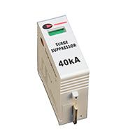Lewden Surge Suppressor Spare Cartridge (White)