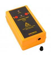Martindale PD690 700V Voltage Proving Tester (Yellow)