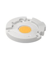 Megaman 50W Tecoh RDx R9 Lamp (Cool White)