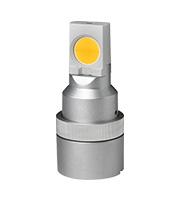 Megaman 24W Tecoh MHx Dimming Lamp 3000K (Warm White)