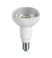 Megaman 3.5W R63 E14 Lamp (Warm White)