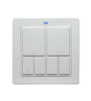 LightwaveRF Mood Lighting Controller (White)