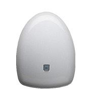 LightwaveRF Energy Monitor (White)