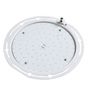 Robus Golf 10W Smd Led Retrofit Tray, Emergency
