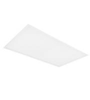 Robus Atmos 60W Led Panel, IP20, 600x1200mm, White, 4000K (White)
