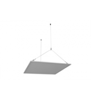 Robus 3 Wire Suspension Kit For 300X1200MM Panels ()