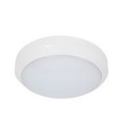 Robus Eagle Large 24W Led With Pro-diffuser, 4000K (White)