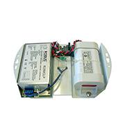 Robus 28W 2D Universal Emergency Gear Tray (White)