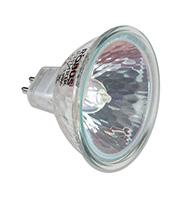 Robus 35W 12V MR16 Lamp (Warm White)