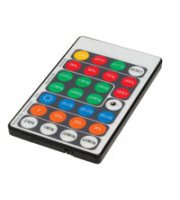 Robus Remote Control For Led Battens And Corrosion Proofs (White)