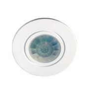 Robus Proton 360ø Pir, IP20, 69mm, (White)