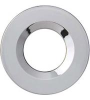Robus Polished Chrome Plastic Trim For Ultimum Frd Range (Polished Chrome)