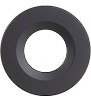 Robus Matt Black Plastic Trim For Ultimum Frd Range (Black)